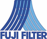 FUJI FILTER MANUFACTURING CO., LTD.